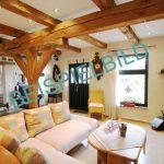YLVIEs-Ferienwohnungen-sind-gemütlich-modern-und-barrierefrei