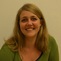 YLVIEs Therapeutin Maria Kraupp ist spezialisiert auf Neurologie