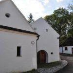 Urlaub bei YLVIE_ Kellerkatzenweg in der Weinstadt Hollabrunn