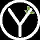 Y_logo_transparent_weiss_150x150